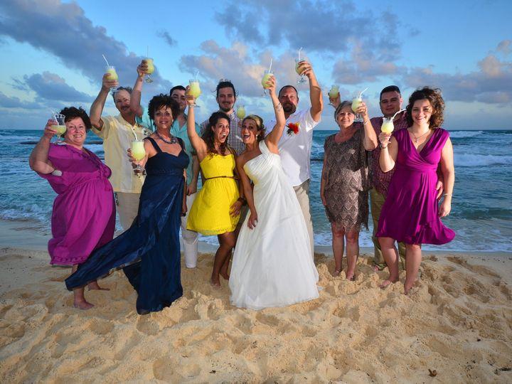Tmx 1387320950617 Dsc170 Metamora wedding travel