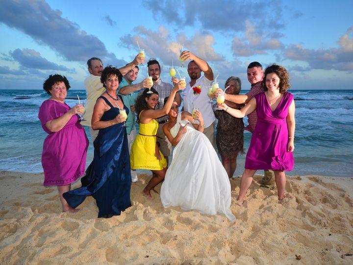 Tmx 1387320984992 Dsc171 Metamora wedding travel