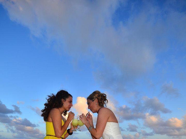 Tmx 1387321019686 Dsc171 Metamora wedding travel