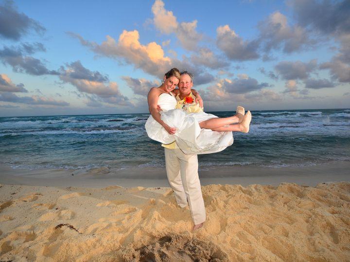 Tmx 1387321054947 Dsc172 Metamora wedding travel