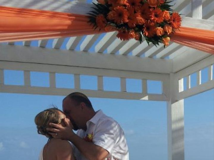 Tmx 1387321195663 Kis Metamora wedding travel