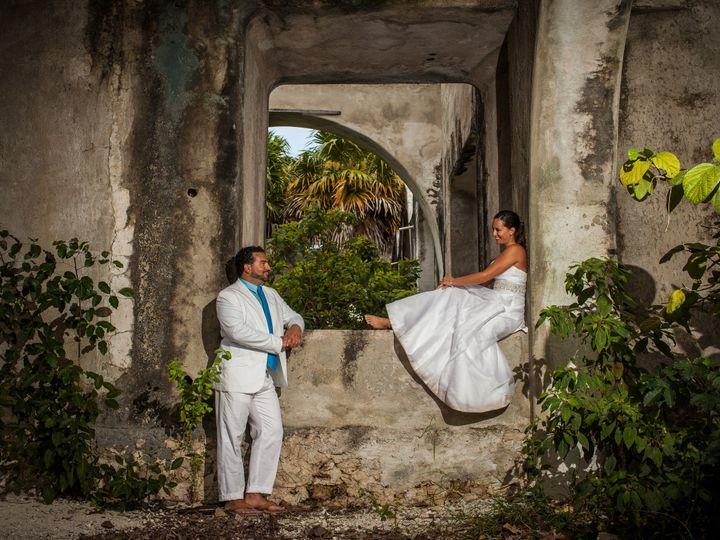 Tmx 1387407882496 0002 Metamora wedding travel