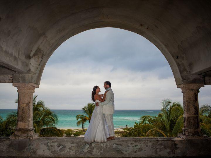 Tmx 1387407922608 0004 Metamora wedding travel