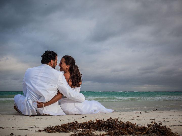 Tmx 1387407969801 0010 Metamora wedding travel