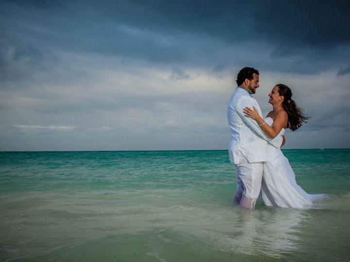 Tmx 1387408003337 0012 Metamora wedding travel