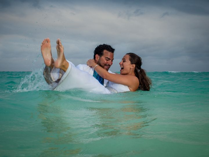 Tmx 1387408033848 0014 Metamora wedding travel