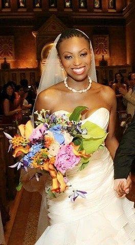 Tmx 1434660716914 18fb6918 5770 4b4f 9178 A633396671b1rs2001.480.fit New York, NY wedding beauty