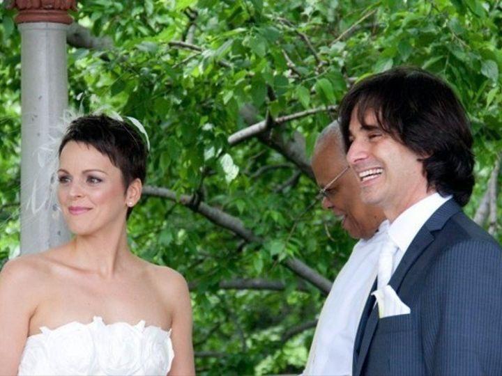 Tmx 1434660745735 89bed726 63d0 4f85 946b 7ec3954229c2rs2001.480.fit New York, NY wedding beauty
