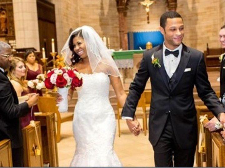 Tmx 1434660757834 464c1689 0545 4780 889a 95068b56ac6drs2001.480.fit New York, NY wedding beauty