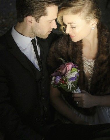 Tmx 1434660790807 8891c862 Fee2 419d Bf25 C970c246e0a5rs2001.480.fit New York, NY wedding beauty