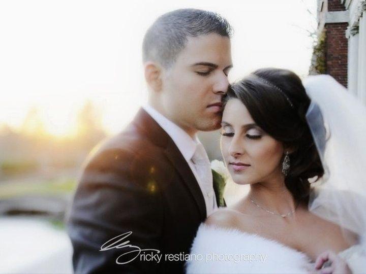 Tmx 1434660803776 A7ae9e65 C5ac 4c99 9c22 7494831f51a0rs2001.480.fit New York, NY wedding beauty