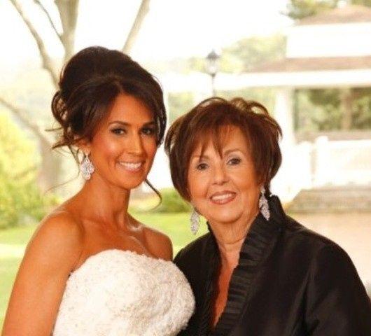 Tmx 1434660834884 Cf8de8f9 841c 401c B5a1 0f38111343f6rs2001.480.fit New York, NY wedding beauty