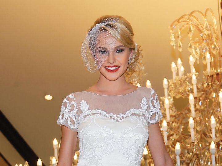 Tmx 1477974642981 Unnamed33 New York, NY wedding beauty
