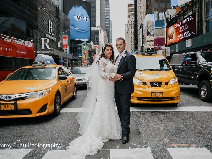 Tmx 1520514187 33fe6751e060c8b8 1520514185 A89eb80f29db6363 1520514185067 8 Unnamed35 New York, NY wedding beauty