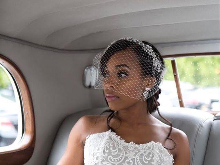 Tmx Unnamed 1 51 769728 1557527745 New York, NY wedding beauty