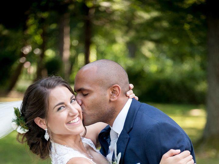 Tmx Unnamed 7 51 769728 1557527753 New York, NY wedding beauty