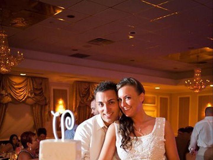 Tmx 1326917279649 59 Wallkill wedding dj