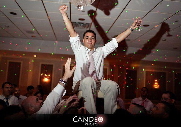 Tmx 1326917281310 65 Wallkill wedding dj