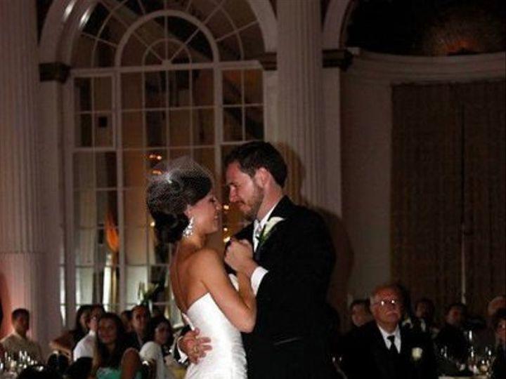 Tmx 1326917281557 3 Wallkill wedding dj