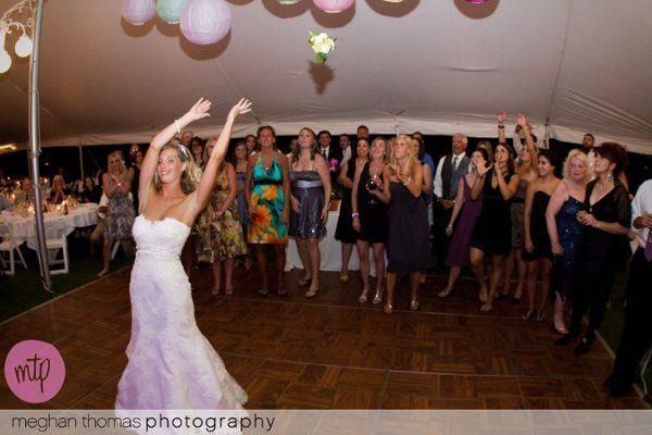 Tmx 1326917284105 48 Wallkill wedding dj