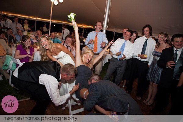 Tmx 1326917284337 46 Wallkill wedding dj
