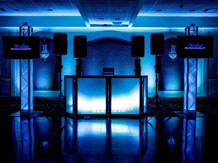 Tmx 1344270745384 MG5511 Wallkill wedding dj
