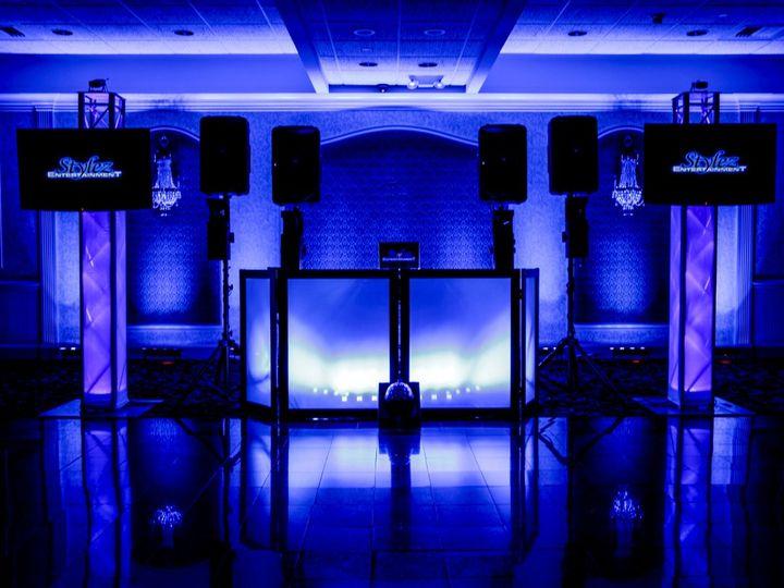 Tmx 1344271055900 MG5469 Wallkill wedding dj