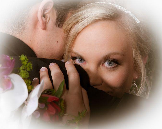 bride groom 4