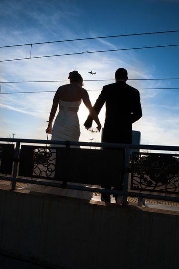 bride groom 6