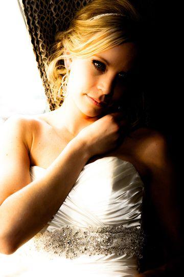 bride groom 7