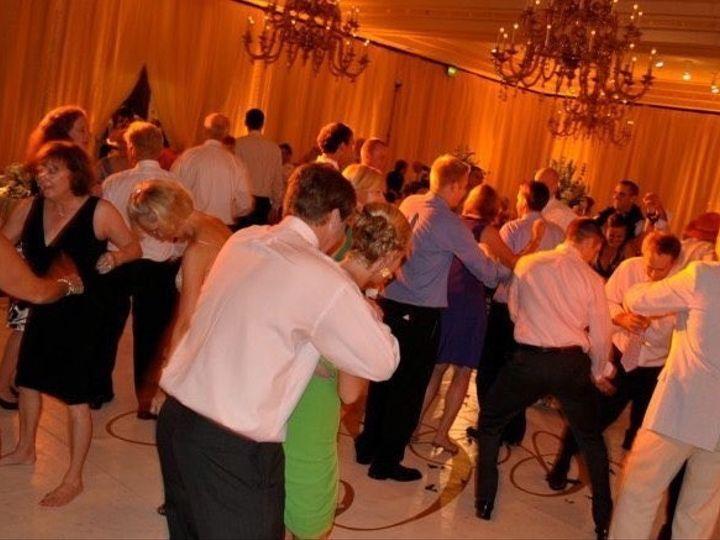 Tmx 1450758162218 Dsc0569 Glen Burnie wedding band