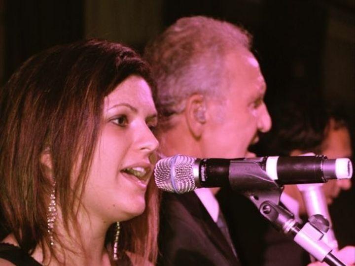 Tmx 1450758181214 Dsc0952 Glen Burnie wedding band