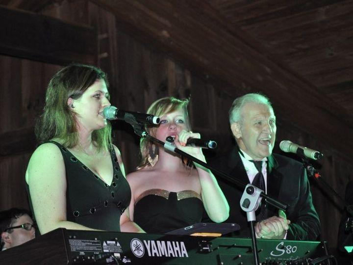 Tmx 1450758800385 Dsc1537 Glen Burnie wedding band