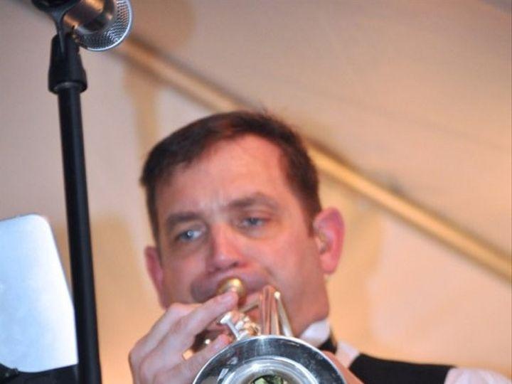 Tmx 1450758835957 Dsc1882 Glen Burnie wedding band