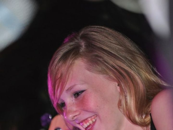 Tmx 1450758841775 Dsc1922 Glen Burnie wedding band