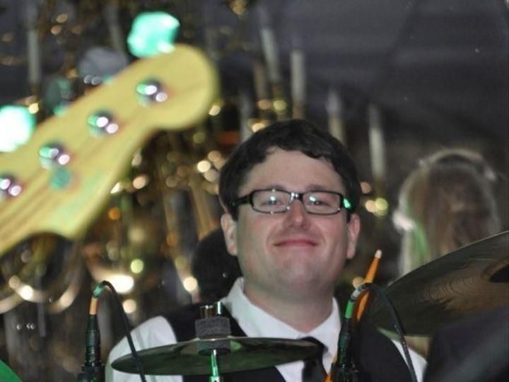 Tmx 1450758909353 Dsc2307 Glen Burnie wedding band