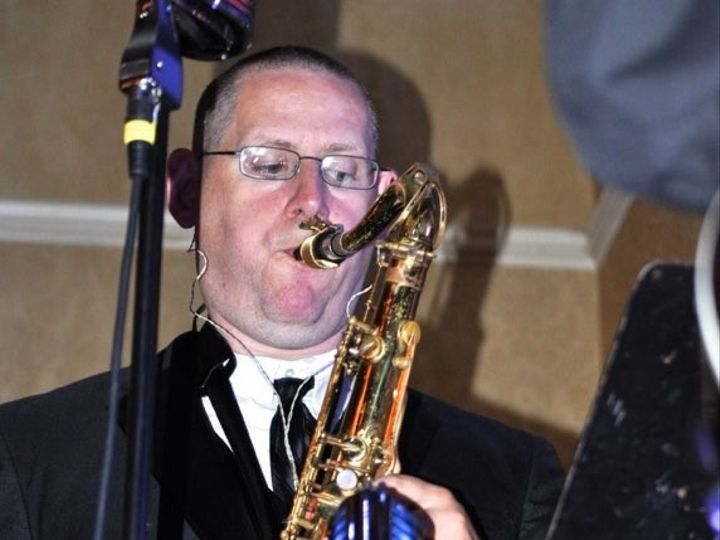 Tmx 1450758923504 Dsc2596 Glen Burnie wedding band