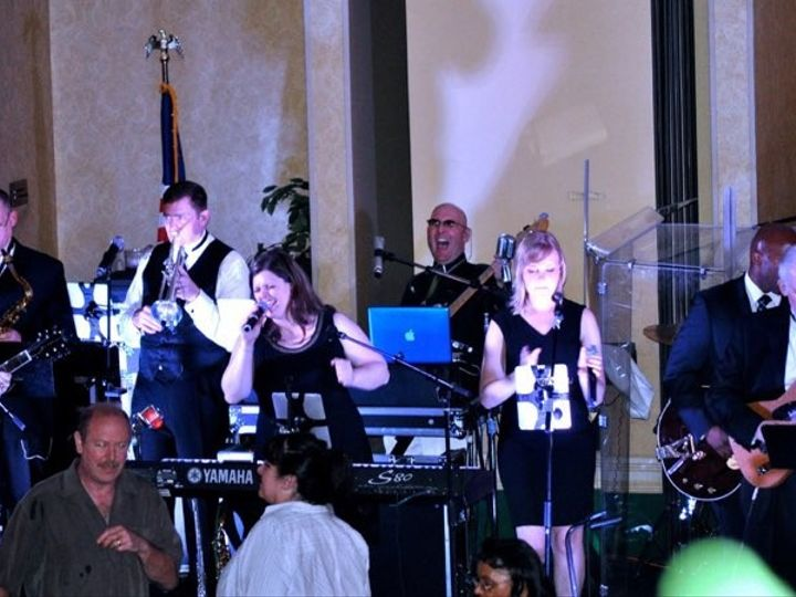 Tmx 1450758928752 Dsc2651   Version 2 Glen Burnie wedding band