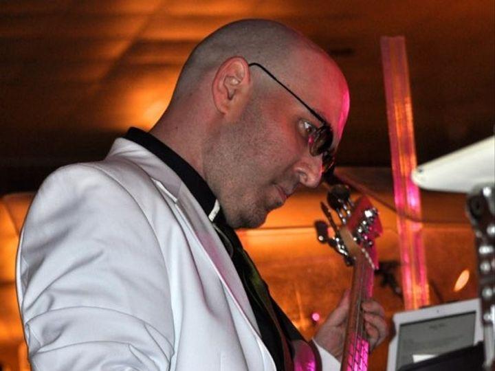 Tmx 1450758954581 Dsc2960 Glen Burnie wedding band