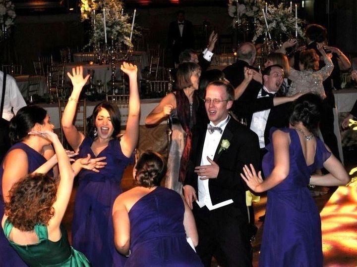 Tmx 1450758973303 Dsc3166 Glen Burnie wedding band