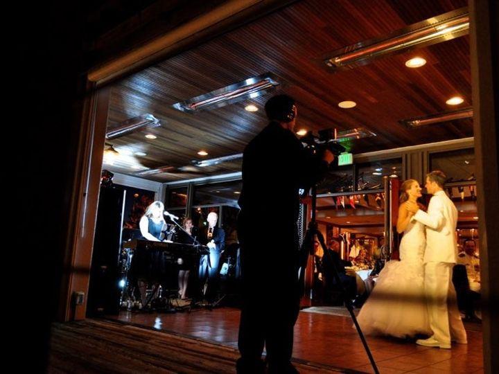 Tmx 1450758994171 Dsc3806 Glen Burnie wedding band