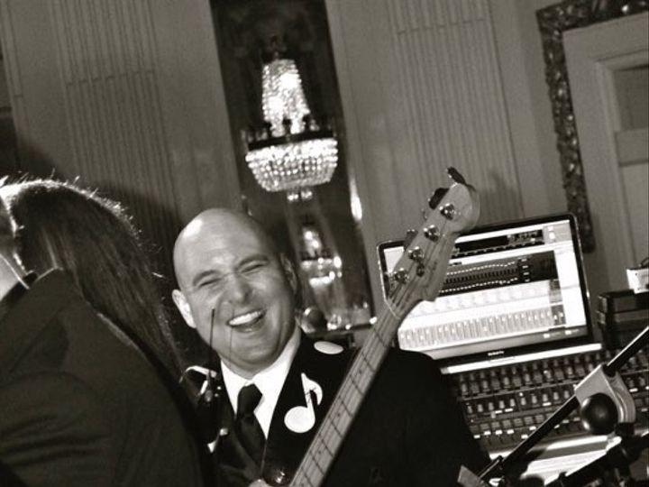 Tmx 1450759014741 Dsc3914 Glen Burnie wedding band