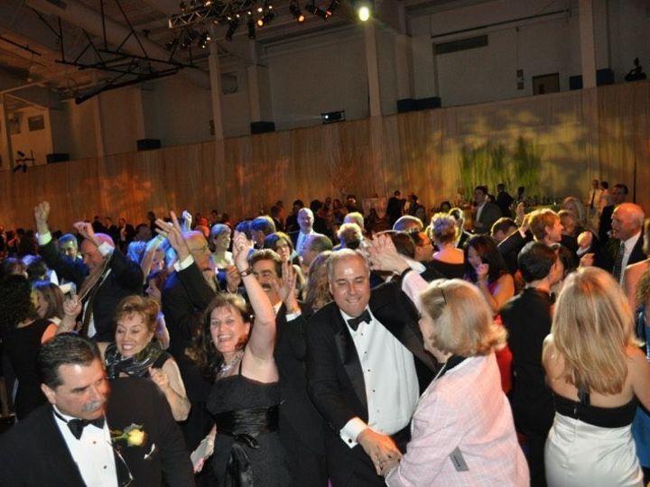 Tmx 1450759050397 Dsc4187 Glen Burnie wedding band