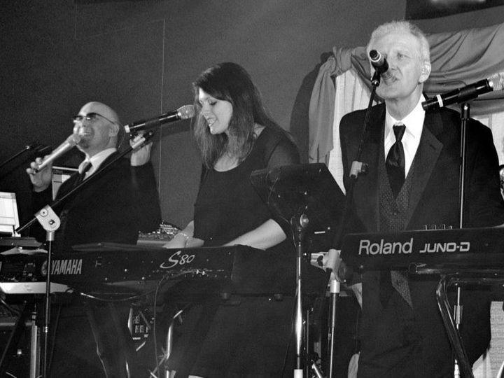 Tmx 1450759093721 Dsc46382 Glen Burnie wedding band