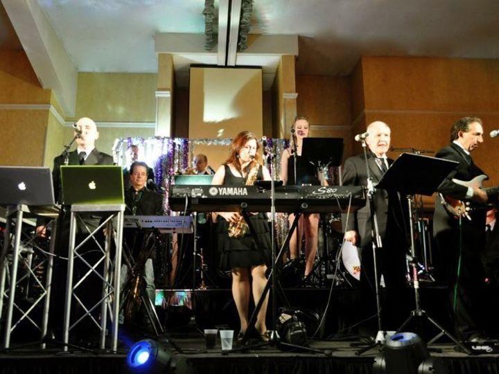 Tmx 1450759115212 Dsc5007 Glen Burnie wedding band