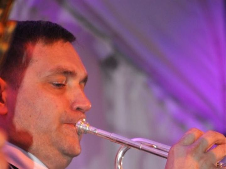 Tmx 1450759385506 Dsc7261 Glen Burnie wedding band