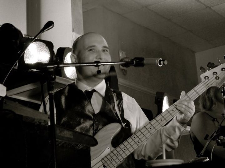 Tmx 1450759445130 Dsc9410 Glen Burnie wedding band
