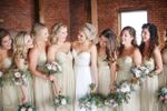 Bella Bridesmaids image