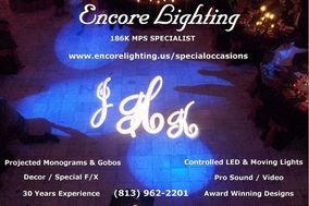 Encore Lighting
