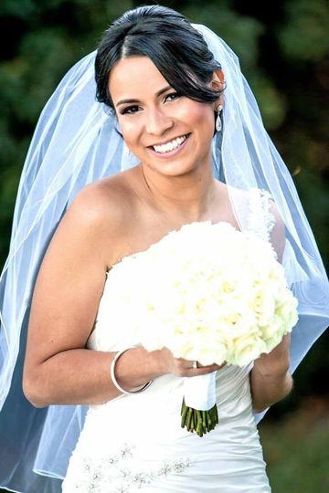 Tati Makeup Studio Wedding Beauty Amp Health Florida